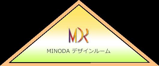 inner01_img01